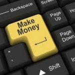 Click Intensity, The Best Platform to Make Money Online