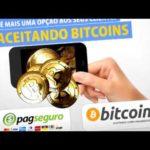 Bitcoin Revelado cAIXA DE BITCOINS NO BRASIL FULL HD 2016