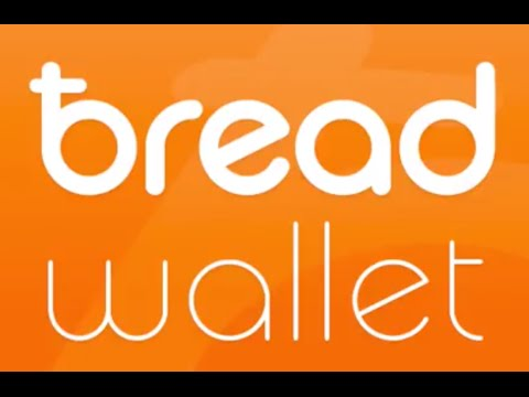 Bitcoin SF Devs Seminar: Complex iOS Bitcoin App Dev w/ Breadwallet