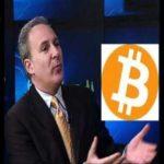 PETER SCHİFF (Bitcoin Market & Gold Market)