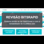BitsRapid – Bitcoin Mining