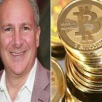 Bitcoin? & Gold? / Peter Schiff Tips