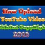 how to make money youtube without copyright  urdu/hindi 2016