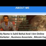 Power Hashing – Introduction Video In English  By Sahil Behal +919911070727