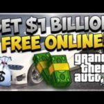 "GTA 5 Online ""SOLO UNLIMITED MONEY & RP GLITCH"" 1.33 1.27 – GTA 5 Make Money Fast & Easy (GTA V)"