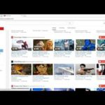YouTube Earner  – Introduction of Google AdSense – Lesson I – Khmer Make Money Online