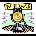 Bitcoin News – Setting the record straight – battling Scum Fudders.