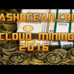 Bitcoin Cloud Mining in 2016