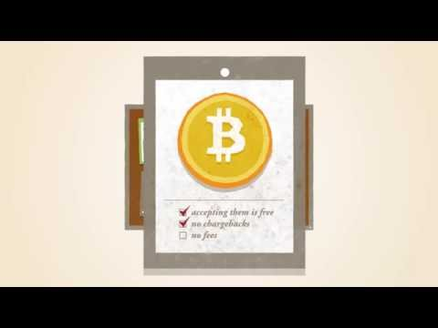 Que es Bitcoin? (Espanol)