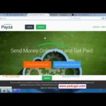 Free Online Bank Accounts for Online Job – PayPal, Perfect Money, Payza, Bitcoin