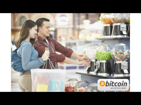How to Accept BitCoin in a Brick and Mortar Shop:  BitPay POS BitCoin Solutions