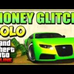 GTA 5 MONEY GLITCH CAR DUPLICATION 1.33 1.27 ALL CONSOLES MAKE MILLIONS FAST! UNLIMITED MONEY GLITCH