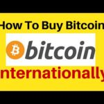 How to Buy Bitcoin at localbitcoins