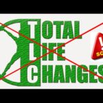 Total Life Changes (TLC) Scam??! & Why MLM Doesn't Work – Future of the Internet!