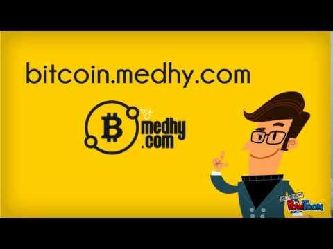 Vuoi guadagnare Bitcoins gratuitamente?