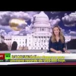 Bitcoin Noticias News