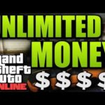 GTA 5 MONEY GLITCH 1.33 1.27 V3 MAKE MILLIONS FAST BEST MONEY GLITCH 1.32 (DUPLICATION GLITCH)