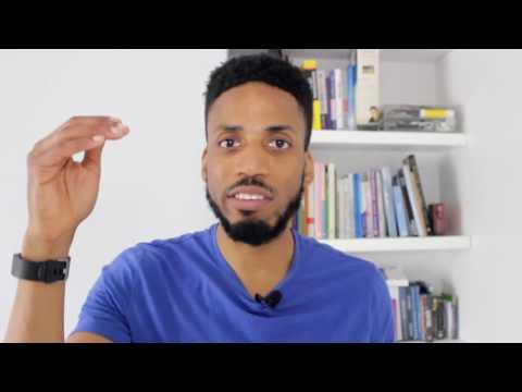 How to get rich, three ways to make money online fast