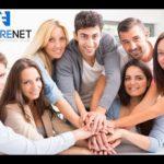 Make Money Online With FutureNet – FutureAdpro