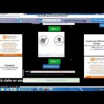 How to Earn with BitCoins |Bitcoin For Beginners | How To Earn Free Bitcoin