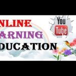 How to Make Money with YouTube 2016 Urdu Hindi Basic Tutorial