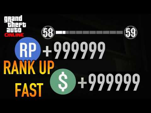 GTA 5 Online: *SOLO* UNLIMITED MONEY GLITCH Patch 1.27/1.33 MAKE MILLIONS FAST (GTA V Money Glitch)