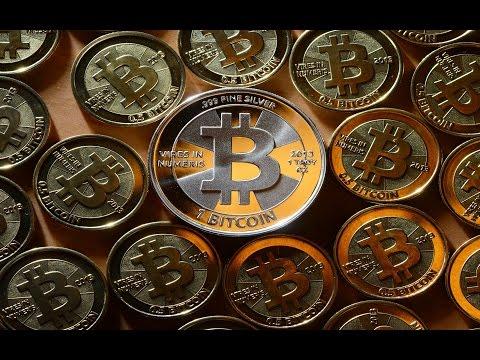 Investindo BitCoin na HashOcean - Objetivo aumentar o poder de mineração