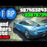 "GTA 5 Online: ""SOLO UNLIMITED MONEY FAST! "" 1.33/1.28 – ""SOLO MONEY GLITCH""(GTA 5 Money Glitch 1.33)"