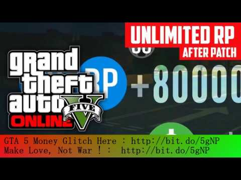 GTA 5 Online BEST UNLIMITED MONEY GLITCH 1 241 26  Min Wait Make Millions Fast