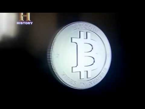 Bitcoin History Channel