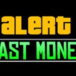 FASTEST WAY TO MAKE MONEY IN GTA ONLINE! (GTA 5 Money Methods)