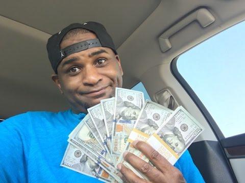 Make Money Online | 250Payday | Exitus Elite Bank $10,000 in weeks!