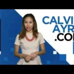 CalvinAyre News Round Up June 2016 week 1