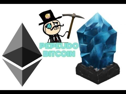 Mineração BTCmine + CLDmine Scam