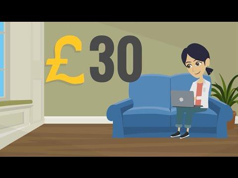 Make Money Online w/Profit Squirrel