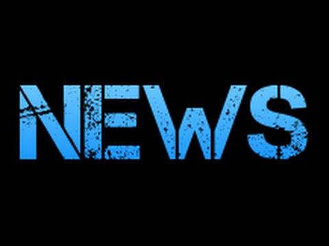 Биткоин краны Лучшие Новинки! NEWS Rotator site Bitcoin game 2016