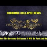COLLAPSE NEWS 2016 WHEN THE COLLAPSE IT WILL BE FAST AND HARD ?
