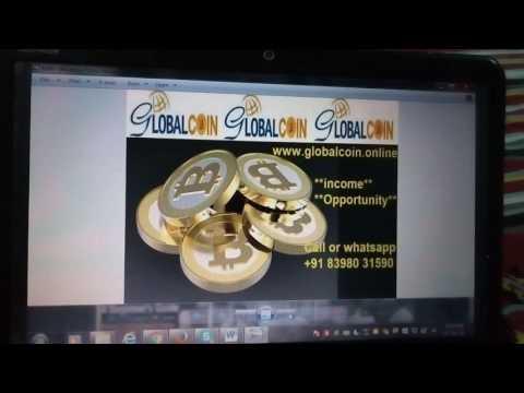 globalcoin.online