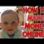 How To Make Money Online In Summer 2016? Hot 5 Ways!