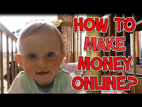 How To Make Money Online In Summer 2016? Hot 5 Ways!