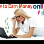 How to make money online in 2016 within a week – 100 ways to earn money online