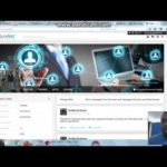 """Coince – PROGRAM ALERT !!!! 