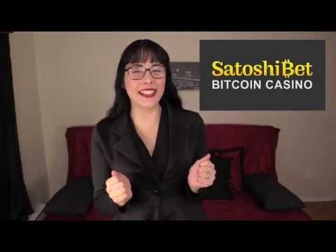 Naughty Bits – Sexy Bitcoin News EP.2 SEPT-20-2014