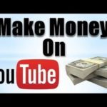 How to Make Money on YouTube, Amazon, Flipkart etc… Make Money Online