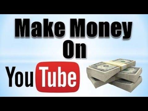 How to Make Money on YouTube, Amazon, Flipkart etc... Make Money Online