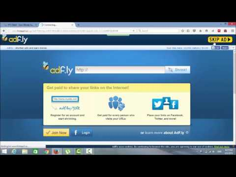 Easy way to make money online with PTC bank | get paid 3$ - 50$ daily