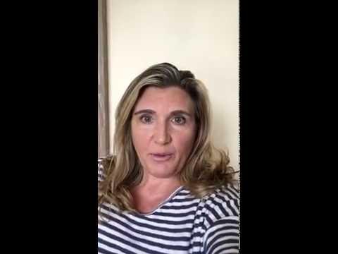 Ready to Make Money Online?