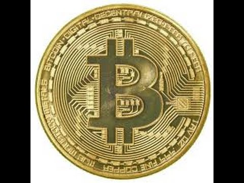Earn free Bitcoins real no scam 2017 and use referal system to earn more then 1000000 day