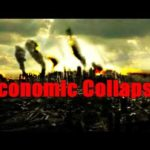 ECONOMIC COLLAPSE NEWS MAY 2016