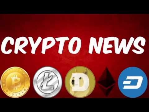 Crypto News #3 - Austrália vai leiloar 24.518 bitcoins